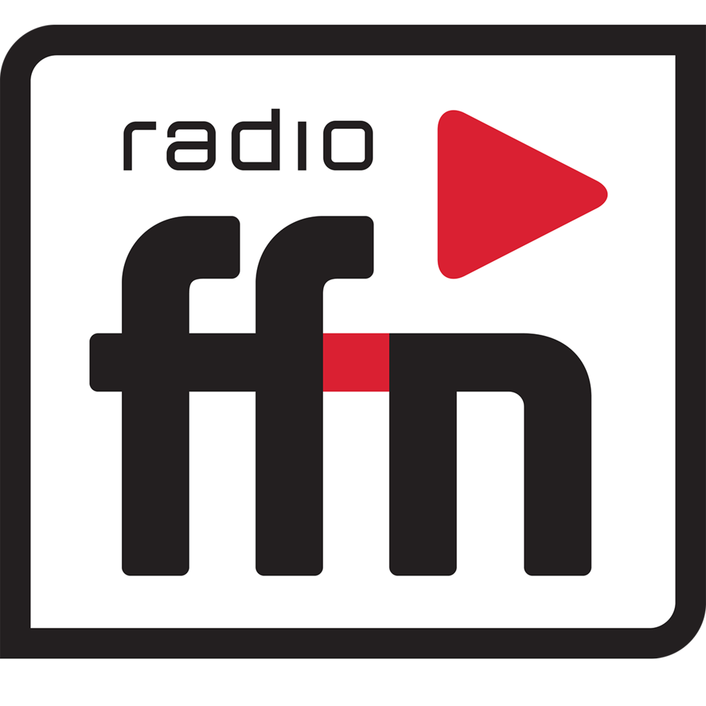 MPI-MMG on Radio FFN
