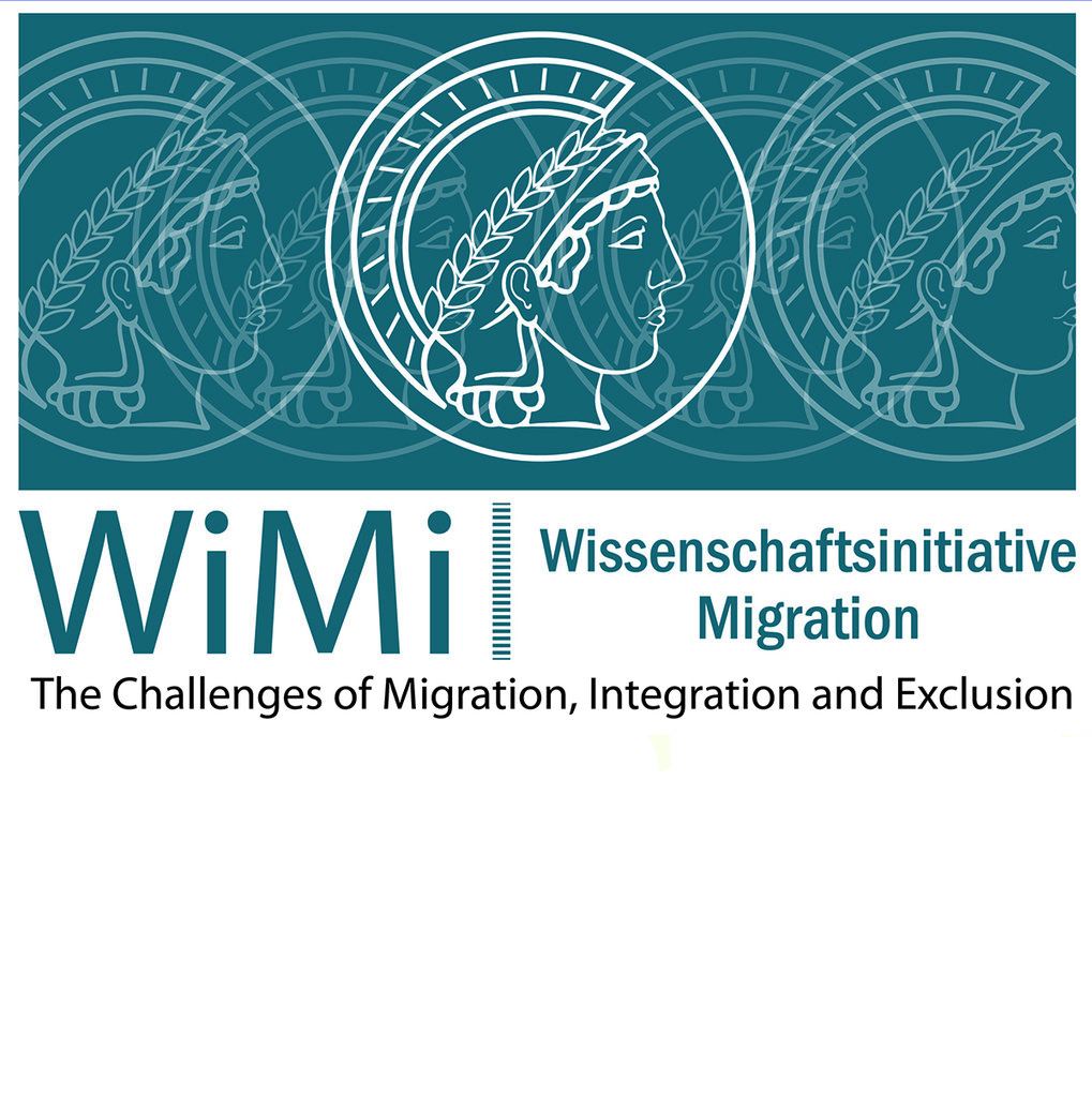 The Challenges of Migration and Integration