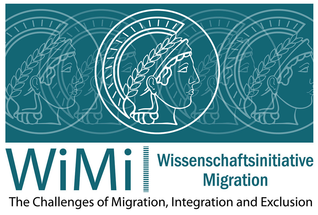 The Challenges of Migration, Integration and Exclusion