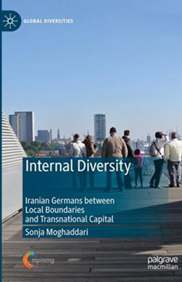 Internal Diversity. Iranian Germans Between Local Boundaries and Transnational Capital