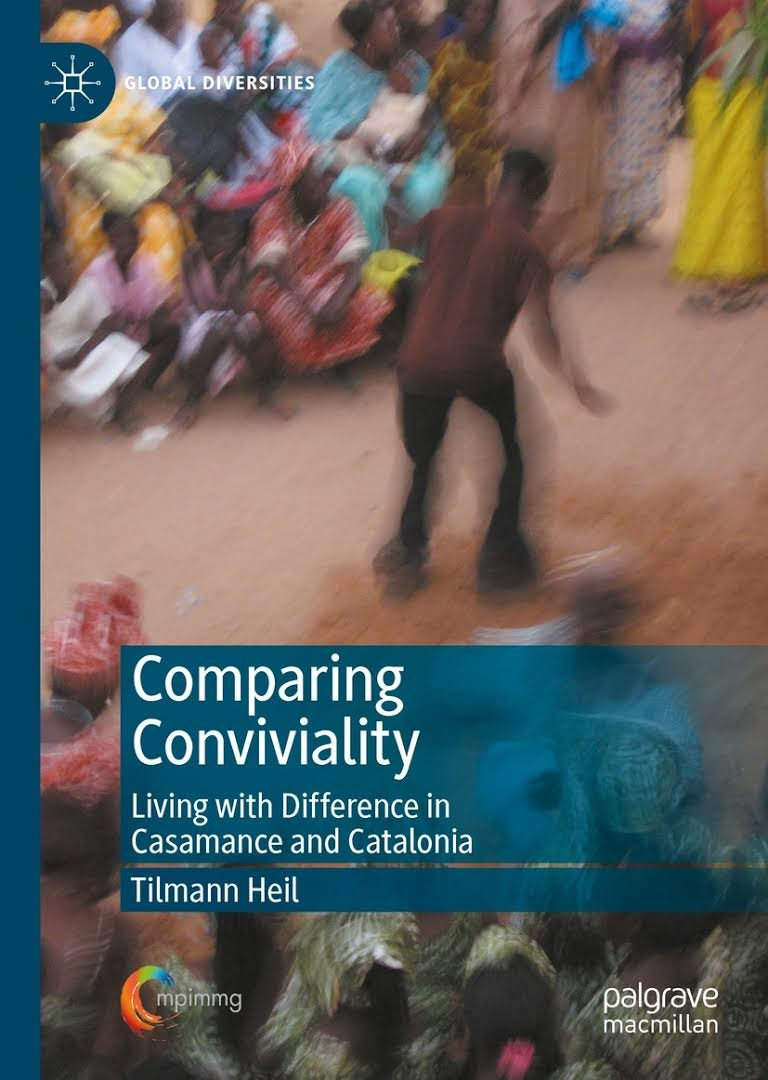 Comparing Conviviality. Living with Difference in Casamance and Catalonia