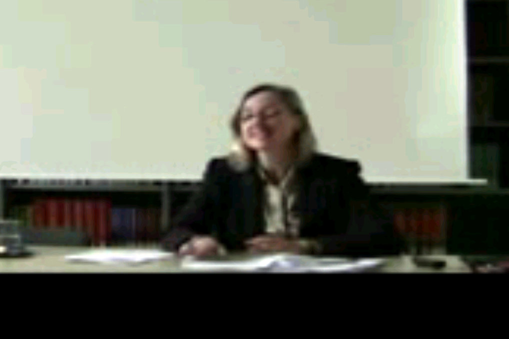 online-lecture_2011-06-29_squires