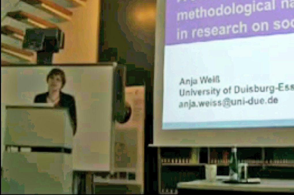 online-lecture_2011-05-04_weiss
