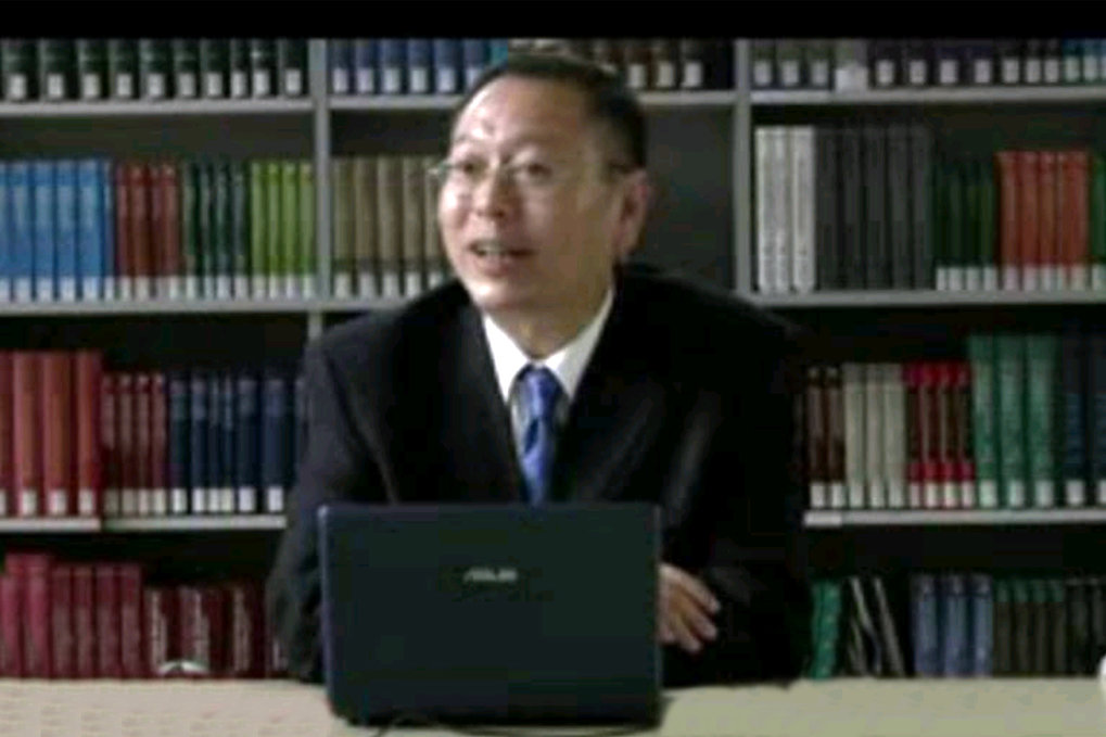 online-lecture_2010-09-01_wu