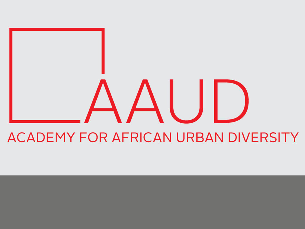 Academy for African Urban Diversity (AAUD)