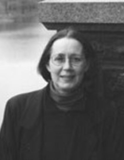 Prof. Nancy Foner (City University of New York)