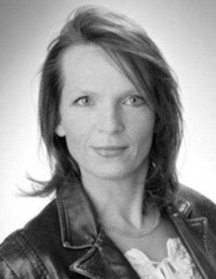 Dr. Susanne Friese