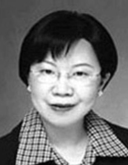 Prof. Lily Kong (National University of Singapore)
