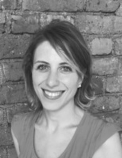 Prof. Dr. Antonia Baraggia, University of Milan